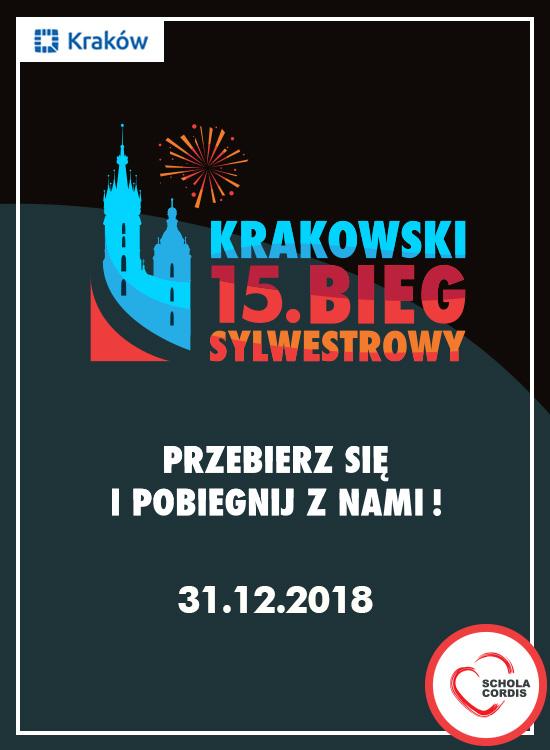 Szara - Regionalne Zawody Konne w - foliagefrenzy.com